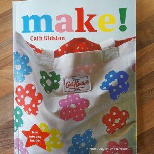 Make! by Cath Kidston