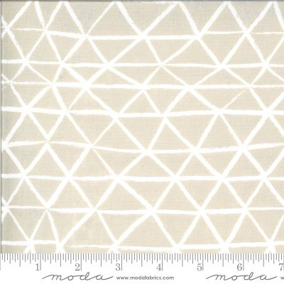 Feather (48303 12) – Zoology by Moda Fabrics