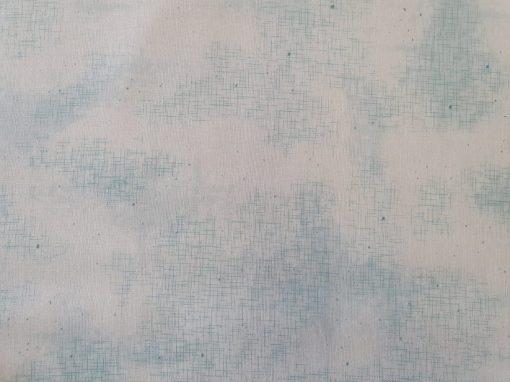 Riley Blake Designs - Shabby Cottage Cloud C605-COTTAGECLOUD