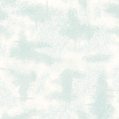 Riley Blake Designs - Shabby Cottage Cloud C605-COTTAGECLOUD