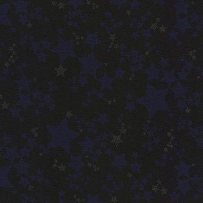 Robert Kaufman Moonlight - WELM-20067-364 Astral