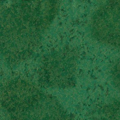 Michael Miller Fairy Frost Green CM0376-EVER-D