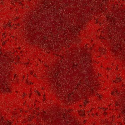 Michael Miller Fairy Frost Red CM0376-HOLL-D