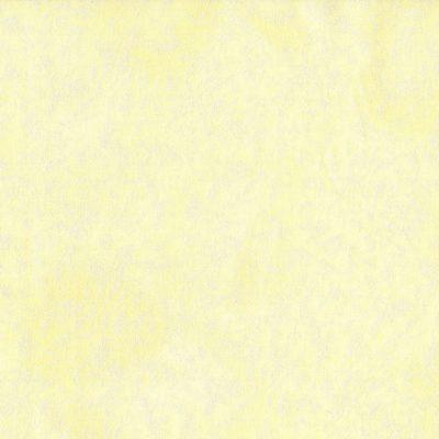 Michael Miller Fairy Frost Light Yellow CM0376-IVOR-D