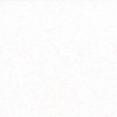 Michael Miller Fairy Frost White CM0376-SNOW-D
