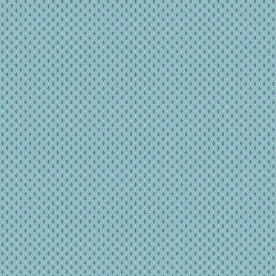 Riley Blake Designs - Notting Hill Diamonds C10205-BEAR-LAKE