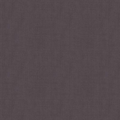 Makower Linen Texture - 1473/L8 Aubergine