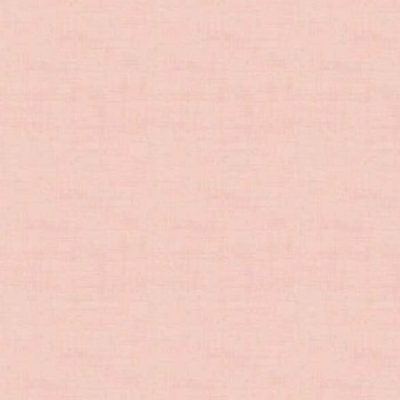 Makower Linen Texture - 1473/P1 Pale Pink