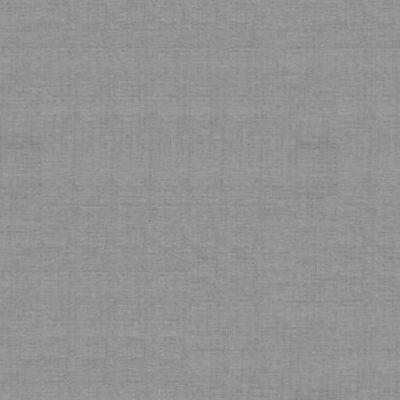 Makower Linen Texture - 1473/S5 Steel Grey