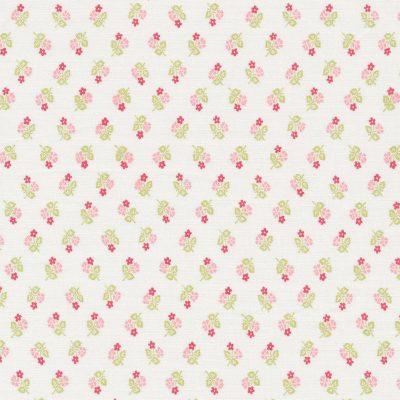 Sophie by Brenda Riddle Designs - Moda Fabrics - 18712 11 Linen