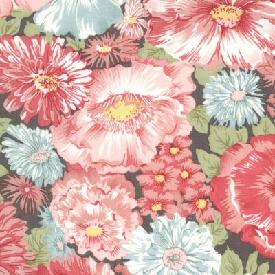 Sanctuary - Moda Fabrics - 44250 16 Shadow