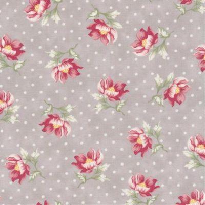 Sanctuary - Moda Fabrics - 44251-15 Zen