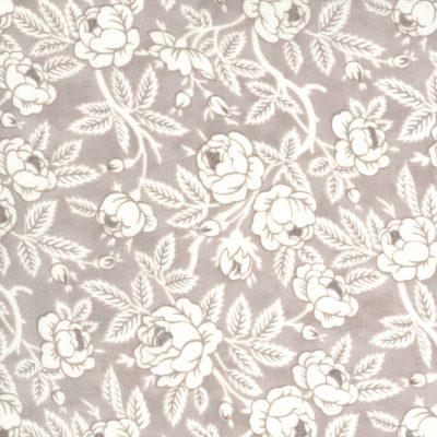 Sanctuary - Moda Fabrics - 44252 15 Zen