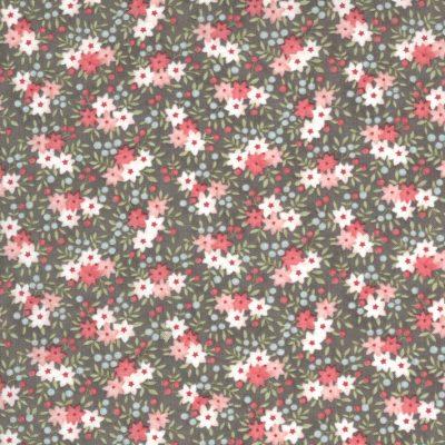 Sanctuary - Moda Fabrics - 44253 16 Shadow