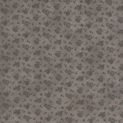 Sanctuary - Moda Fabrics - 44254 26 Shadow