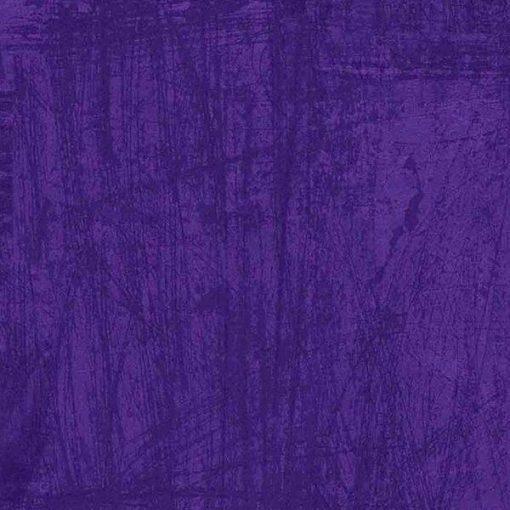 Terra - P&B Textiles - 00247-C Purple