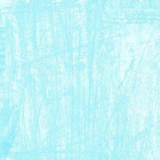 Terra - P&B Textiles - 00247 Light Blue
