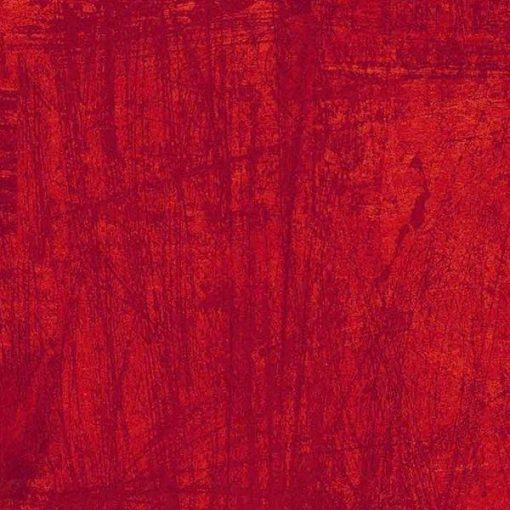 Terra - P&B Textiles - 00247- Red