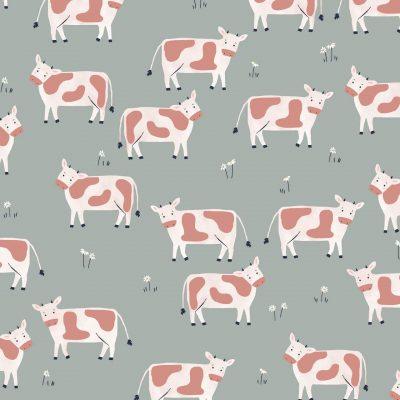 Dashwood - Farm Days - Cows FARM1804