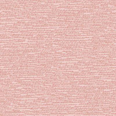 Dashwood - Breeze - Rose 1800