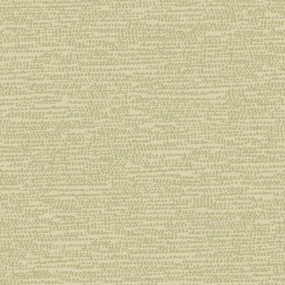 Dashwood - Breeze - Sage 1800