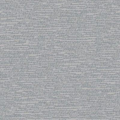 Dashwood - Breeze - Slate 1800