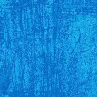 Terra - P&B Textiles - 00247- Blue