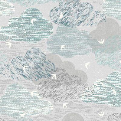 Dashwood - Elements - Cloudy Skies ELEM1764