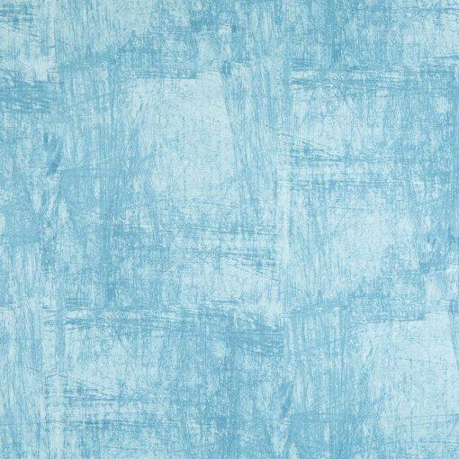 Terra 2 - P&B Textiles - 00347- Dark Teal