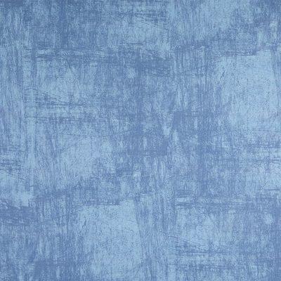 Terra 2 - P&B Textiles - 00347- Dark Deep Blue