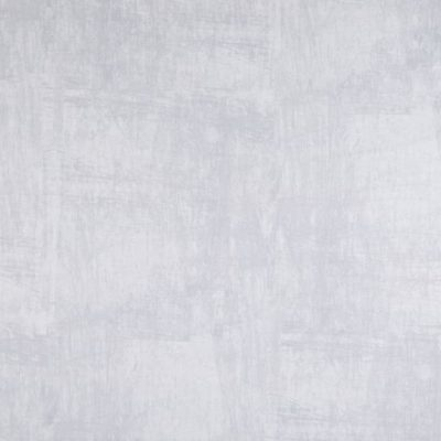 Terra 2 - P&B Textiles - 00347- Grey