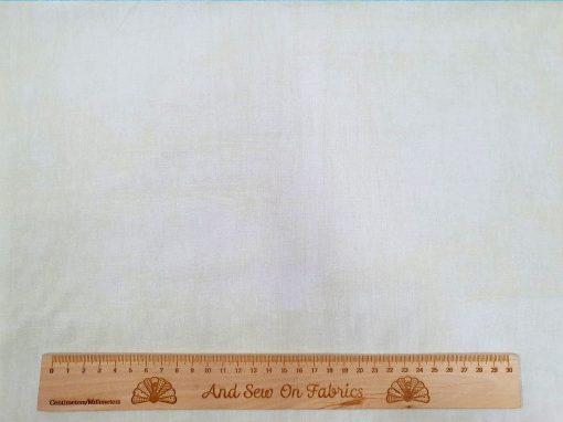 Terra 2 - P&B Textiles - 00347- Light Straw