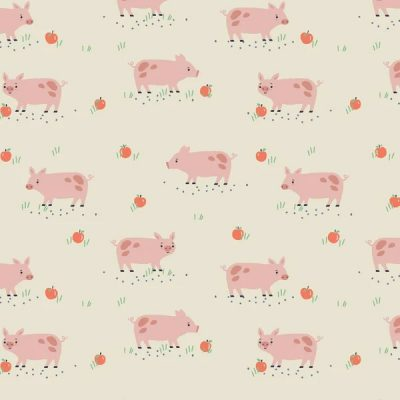 Dashwood - Farm Days - Pigs FARM1805