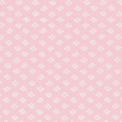 Sophie by Brenda Riddle Designs - Moda Fabrics - 18712 17 Blossom