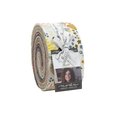 Moda – Songbook – Jelly Roll 45520JR