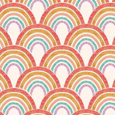 Dashwood - Good Vibes - GOOD 1856 Rainbows