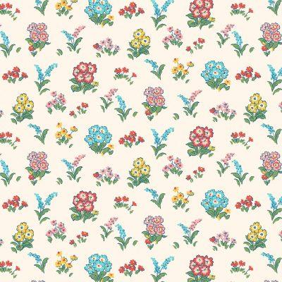 Liberty - Flower Show Midsummer - Kensington Gardens 0477595963A