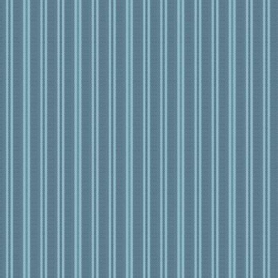 Makower - Bluebird by Edyta Sitar - 9846/B1 Cross Country