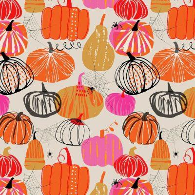 Dashwood - Full Moon - MOON 1879 Pumpkins