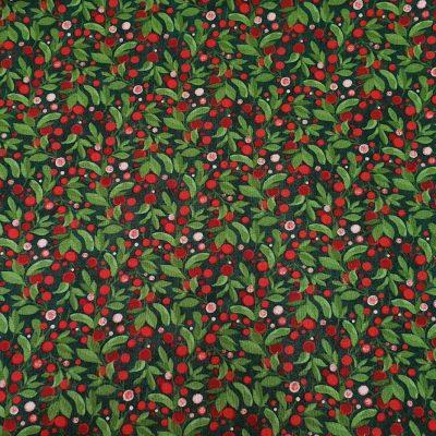 Moda Fabrics - Hustle & Bustle Pine 30663 14