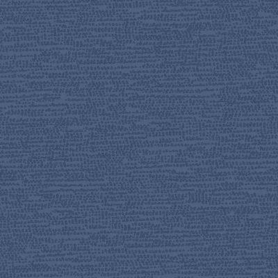 Dashwood - Breeze - Dusk 1800